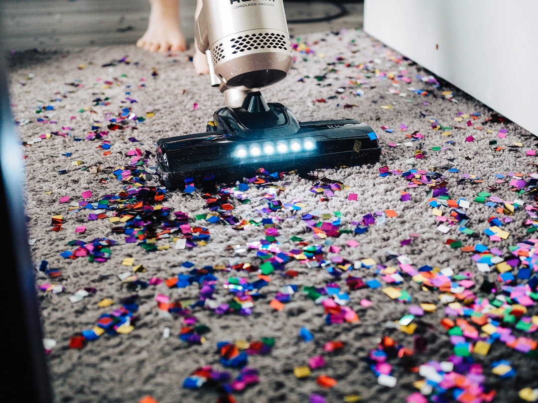 Fundamental Tips to Consider When Hiring a Carpet Cleaner