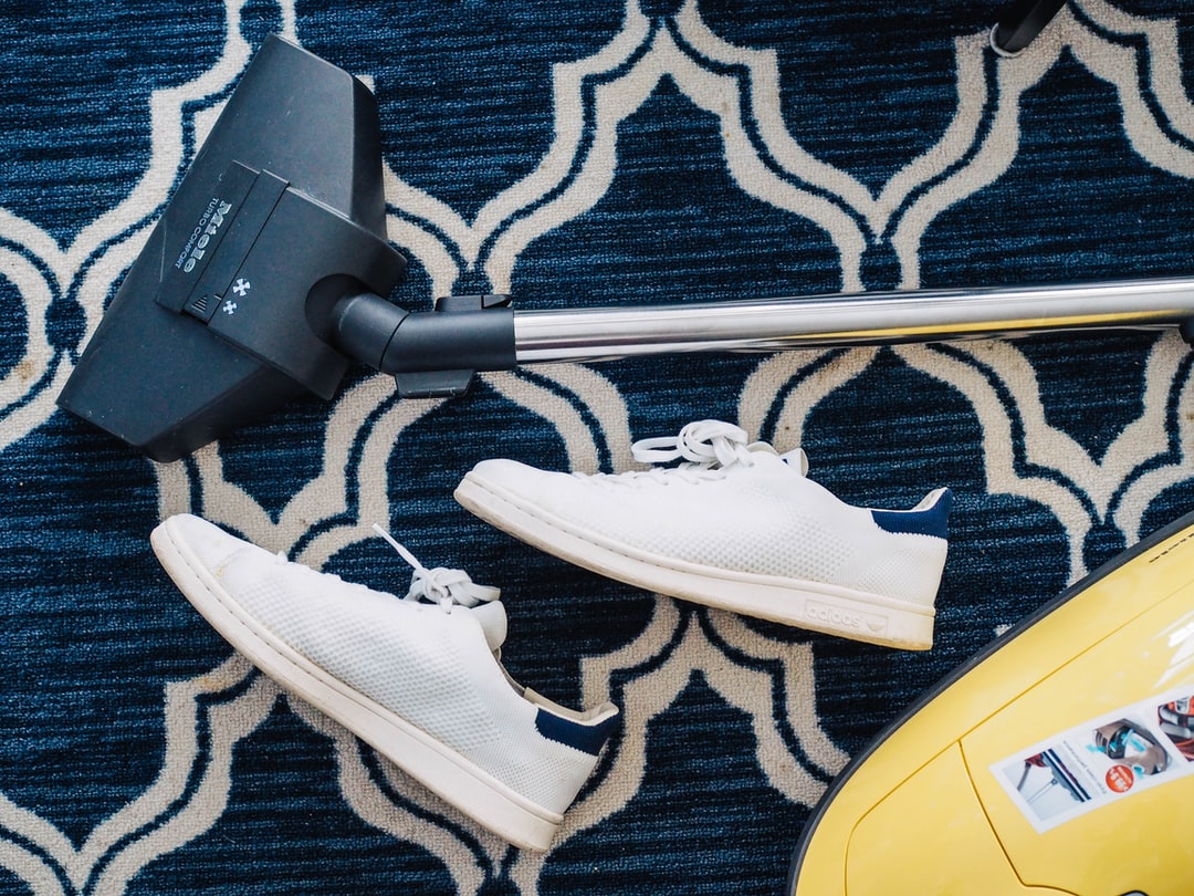 The Things to Consider when Choosing a Carpet Cleaner